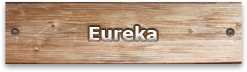 Montana Shipping Outlet - Eureka Location