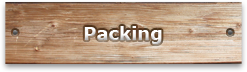 Montana Shipping Outlet - Packing
